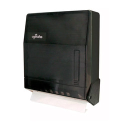 Multifold Towel Dispenser, TDMFold (TDMFold)
