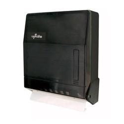 Multifold Towel Dispenser, TDMFold (TDMFold)