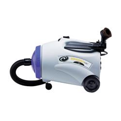 ProTeam RunningVac Canister Vacuum