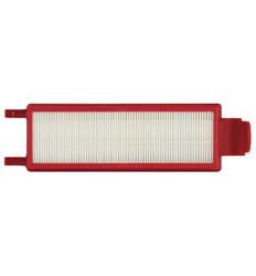 Sanitaire 61840 HEPA Filter