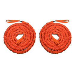 Stroops Son of the Beast, 10' Battle Rope, Set of 2