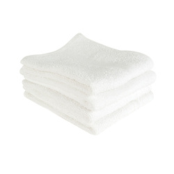 16 X 27 Hand Towel, 200A Series