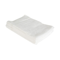 16x27 Hand Towel, 300i Series, 100% Cotton, 4lb