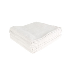 22x44 Bath Towel, 100A Series
