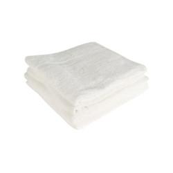 22x44 Bath Towel, 300i Series, Cotton, 8lb