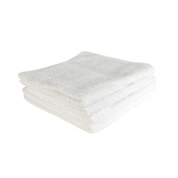 22x44 Bath Towel, 300A Series
