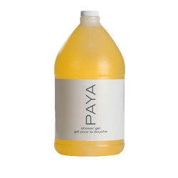 Paya Shower Gel (1 gallon) (1026206-1)