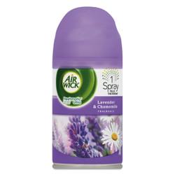Air freshener fragrance refill.