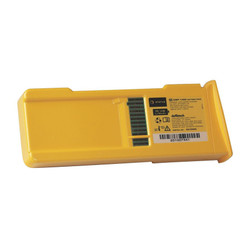 Defibtech Lifeline AED Standard 5-Year Battery Pack (DCF-200)