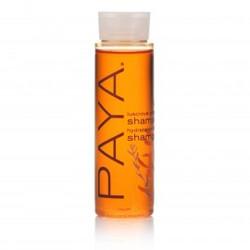 Paya Shampoo, Huntington Bottle, 1 oz (144 bottles/case) (PAYA003-01)
