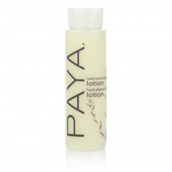 Paya Lotion, Huntington Bottle, 1 oz (144 bottles/case) (PAYA005-00)