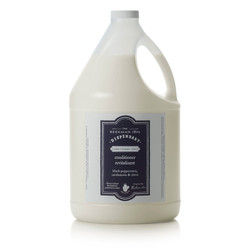 Beekman Dispensary Conditioner (1 gallon)