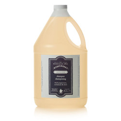 Beekman Dispensary Shampoo (1 gallon)