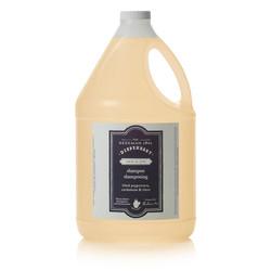 Beekman Dispensary Shampoo (1 gallon)