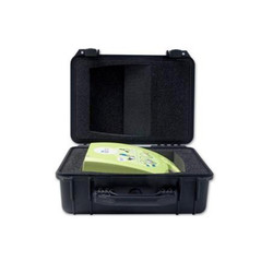 Zoll Pelican Case, Small (8900-0805-01)