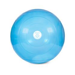 BOSU Ballast Ball 45cm, Blue (72-18252BLU)