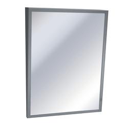 American Specialties Fixed Tilt Mirror (ASI-0535)