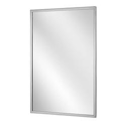 Bradley Corp. Series Angle Frame Mirror (BRA 780)