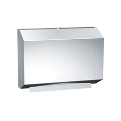 American Specialties Petite Paper Towel Dispenser (ASI-0215)