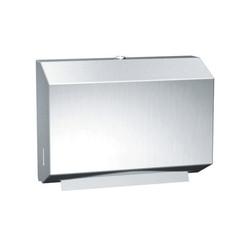 American Specialties Petite Paper Towel Dispenser (ASI-0215)