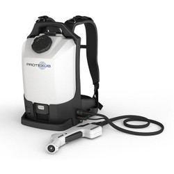 Protexus Backpack Electrostatic Sprayer (PX300ES)