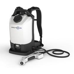 Protexus Backpack Electrostatic Sprayer (PX300ES)