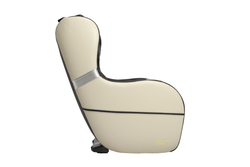 Golden Design Dynamic Modern Massage Chair Palo Alto Edition