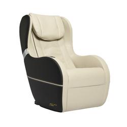 Golden Design Dynamic Modern Massage Chair Palo Alto Edition