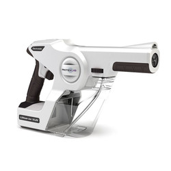 Protexus Handheld Electrostatic Sprayer, PX200ES