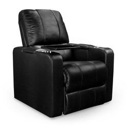 DreamSeat RelaX Plus Recliner (DS-RelaxPlus)