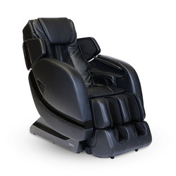 DreamSeat Infinity Escape Massage Chair (DS-InfinityEscape)