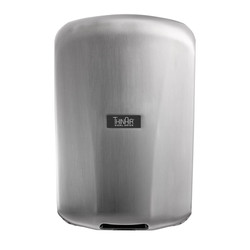 Excel ThinAir Hand Dryer, Stainless Steel, TA-SB