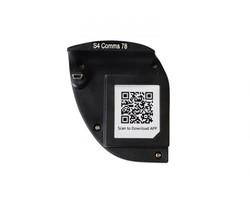 WaterRower S4 Bluetooth ComModule, 800 Stock