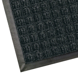 The Andersen Company Waterhog Classic, Entrance Mat, Interior, 200