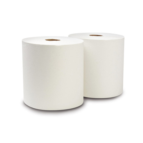 Bay West® EcoSoft™ 31900 Roll Paper Towels