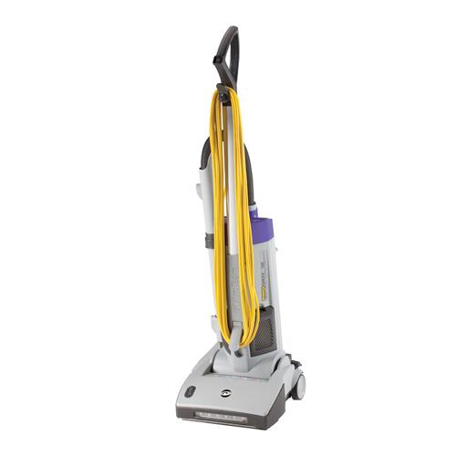 ProTeam ProGen 12 Upright Vacuum