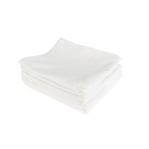 Hand Towel 100A, 16 X 27