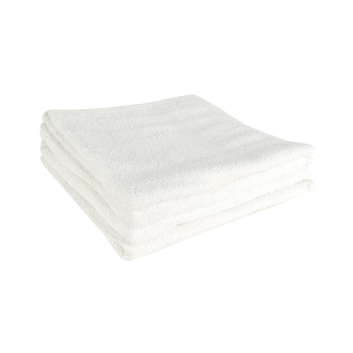 22x44 Wholesale Bath Towel, 200A Series