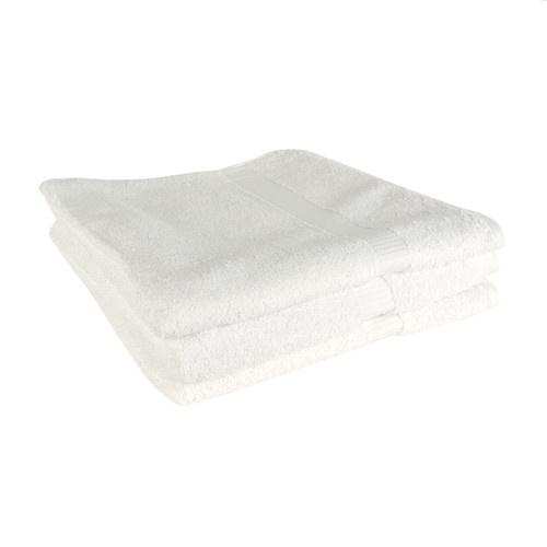 27x50 Bath Towel, 400A Series