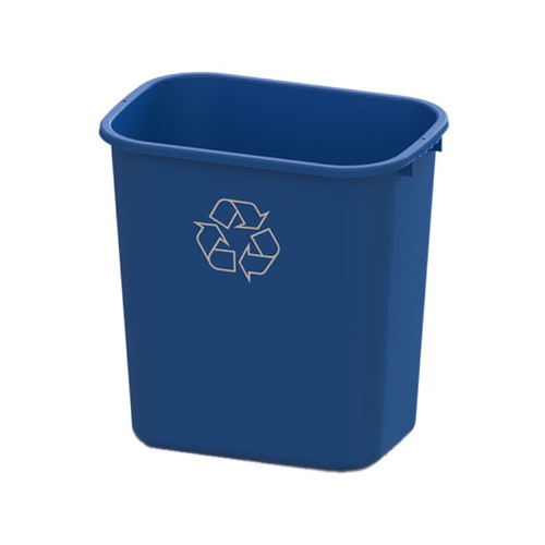 Waste Bucket, 28 Quart (DTC2804RL)