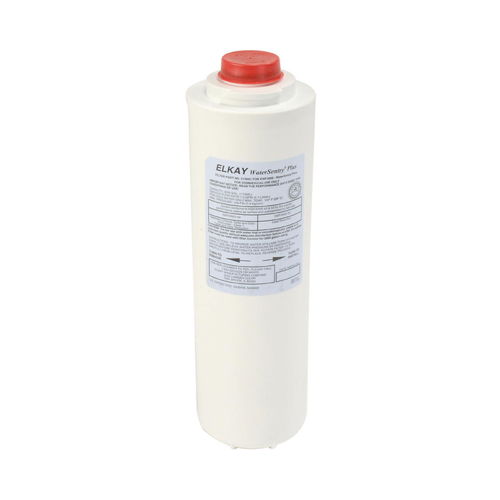 Elkay 3000 Gallon Water Sentry Replacement Filter, 51300C