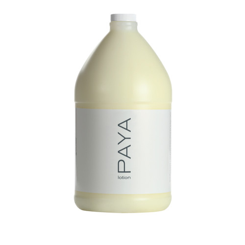 Paya Lotion (1 gallon)