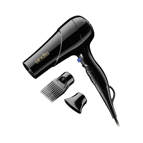 Andis Turbo Hair Dryer, 1875W