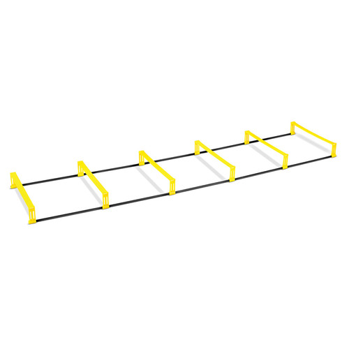 SKLZ Elevation Ladder (APD-ELAD-02)
