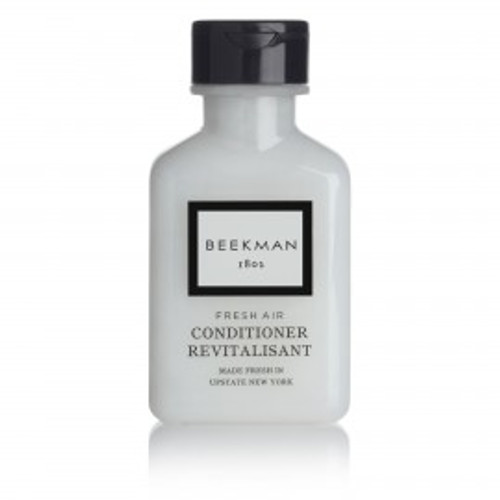 Beekman 1802 Amenities Conditioner, 1 oz (150 bottles/case) (BEEKM006-00)