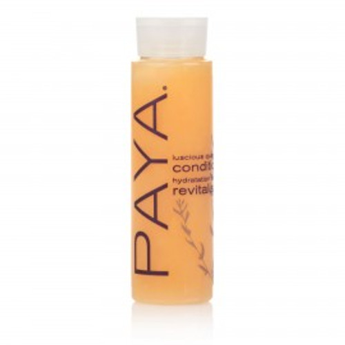 Paya Conditioner, Huntington Bottle, 1 oz (144 bottles/case) (PAYA004-01)