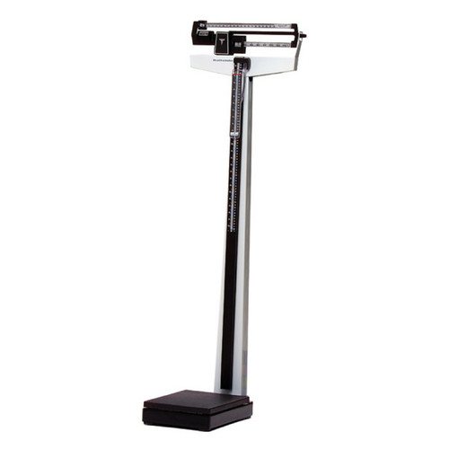 H-O-M Scale with Height Rod (H-402LB)