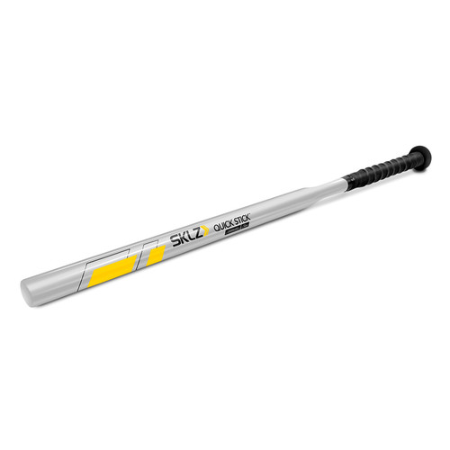 SKLZ Quick Stick (QST01-000-02)