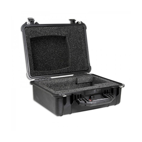 Zoll Pelican Case, Large (8900-0837-01)