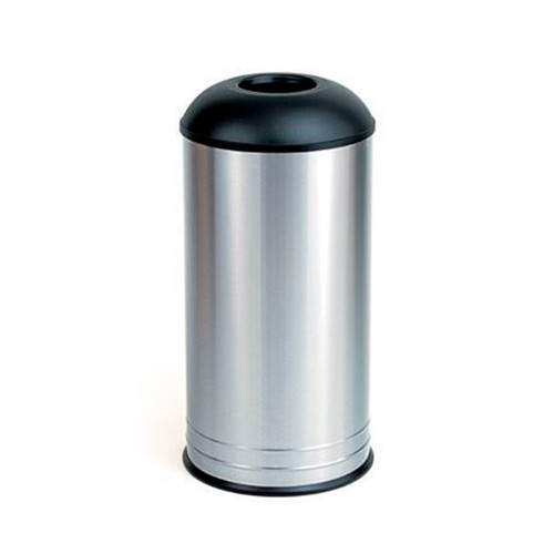 Bobrick Open-Top Waste Receptacle (B-2300)